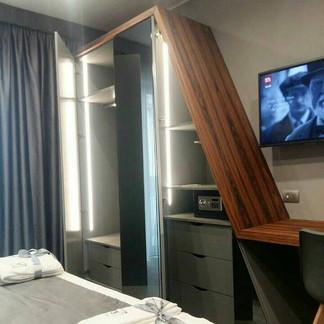 mobili stanze da letto arredamento camer