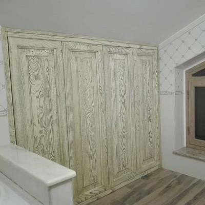 armadi camera da lettoarmadio ante scor
