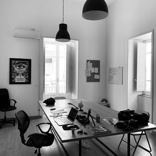 tavolo piano in massello sala riunioni t
