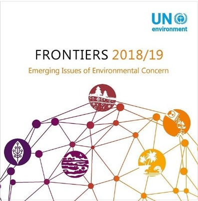 Frontiers2018-19Cover2_step400.jpg