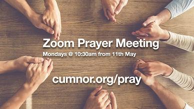 zoom prayer.jpg