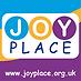 joy_place_square.png