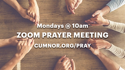prayer_meeting_10am.png