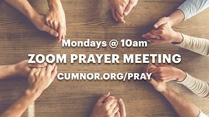 prayer_meeting_10am.png