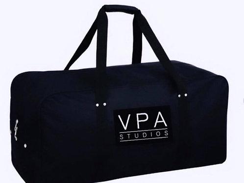VPA BAG