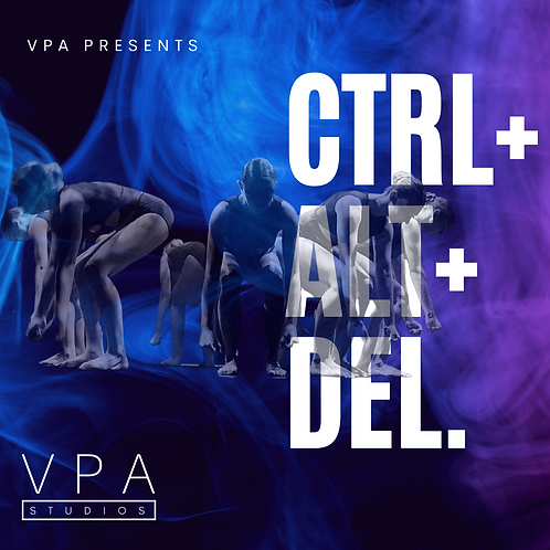 DOWNLOAD OF CTRL ALT DEL
