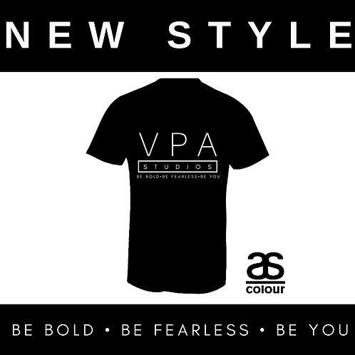 NEW VPA TEE