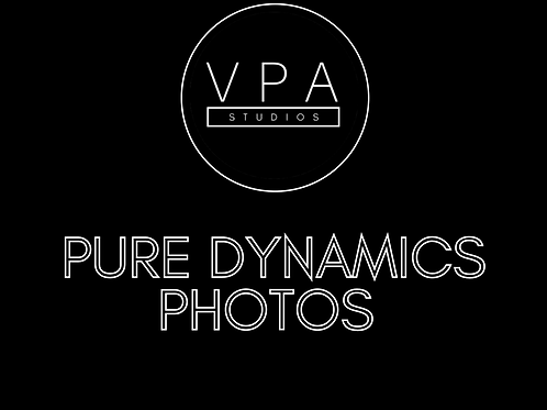 PURE DYNAMICS IMAGES