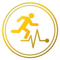 medicina deportiva.jpg