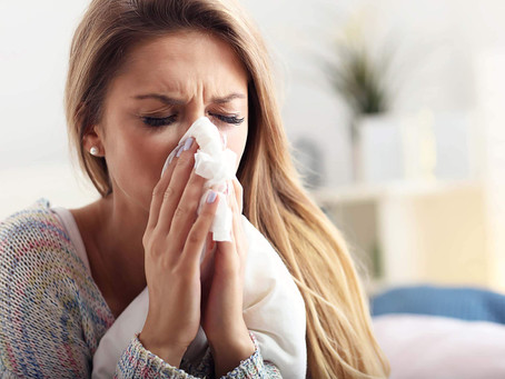 Coronavirus COVID-19: Claves Para Entender La Enfermedad Y Protegerse