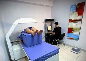 Densitometría