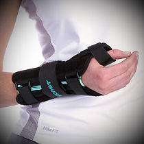 A2-wrist-pb506h_edited.jpg