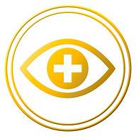 cirugia oftalmologica.jpg