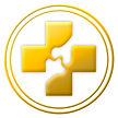 ortopedia.jpg