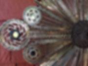 starburst closeup.JPG
