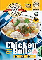 chicken-front-200g-MEATBALL-2309196.jpg