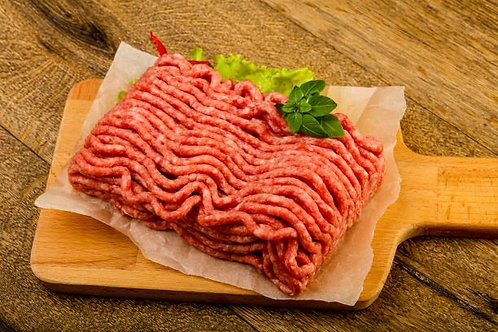 Mutton Minced Meat (1kg)