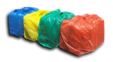 20cm Satay Plastic bag 500 sticks.png