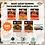 Thumbnail: Basic Hari Raya Package