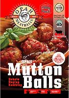 muttonf-front-200g-MEATBALL-2309197.jpg