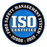 ISO 2200 LOGO.png