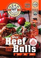 beef-front-200g-MEATBALL-2309195.jpg