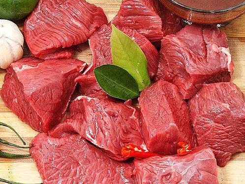 Beef Rendang (1kg)
