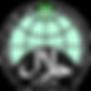 MUIS-Halal-Logo- no background.png