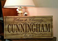 CunninghamFamilySign.jpg