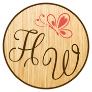Holliday Woodwoks Logo Icon