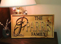 ParrisFamilySign.jpg