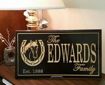 EdwardsFamilySign.jpg