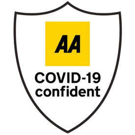 AA-certified.png