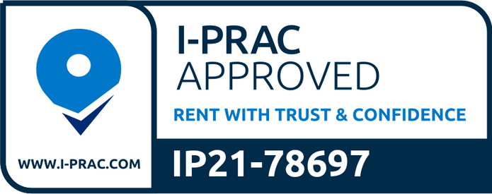 IPRAC-approved
