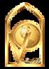 voi-logo_edited.png