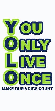Yolo Banner RGB.jpg
