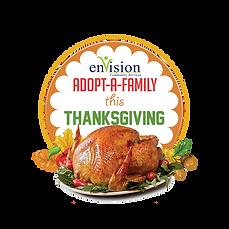 thanksgiving-en-logo.png