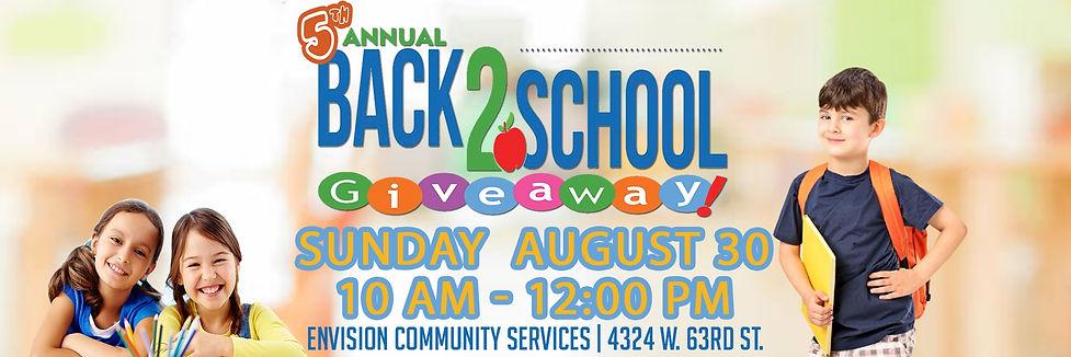 Back 2 School 2020 Banner.jpg