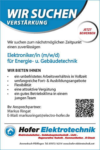 Stelle Hofer Elektrotechnik.jpg
