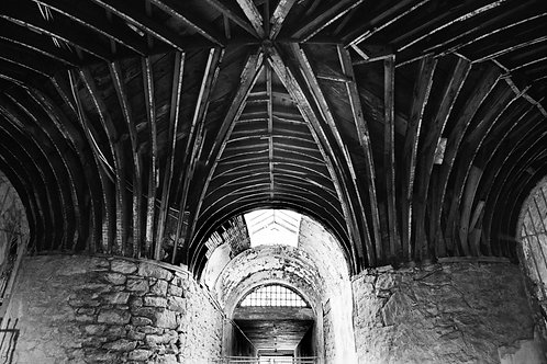 20 EASTERN STATE PENITENTIARY #9   2009