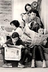 2 Hong Kong MORNING NEWS 2000 copy_edite