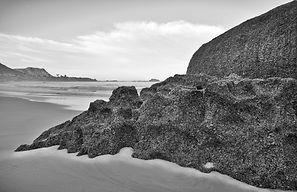 Clifton, S. Africa . 2014 - Jen's Beach.