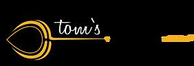 Logo_gross_CMYK.png