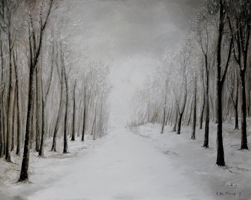 2017 Misty winter 61 x 71 cm.jpeg