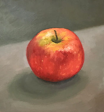 2020 Apple study with warm palete.jpeg
