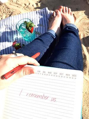 JaimeDill_author notebook