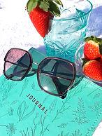Journalandberries