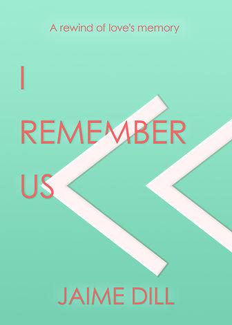 I Remember Us_Cover.jpg