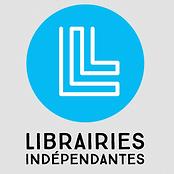 librairies_indépendantes.png