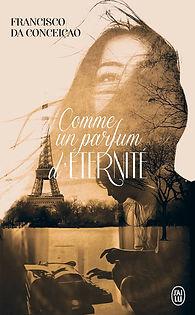 Parfum web.jpg